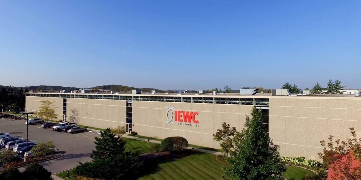iewc-head-office-master